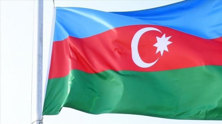 Azerbaijan to host international business event next month
