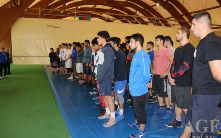 az/news/sport/485234-azerbaycanin-yunan-roma-qadin-gulesi