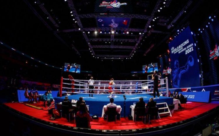 az/news/sport/485240-azerbaycan-bokscusu-qalib-gelerek-ermeniye