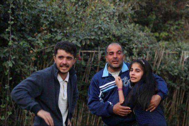 Ermənistanın Bərdənin Qarayusifli kəndində törətdiyi terrordan bir il ötür