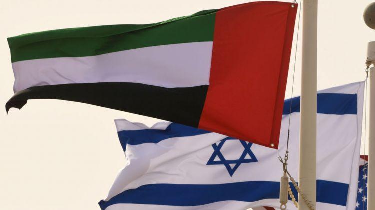 İsrail-ərəb yaxınlaşması regionda nəyi dəyişə bilər - Ekspertin şərhig