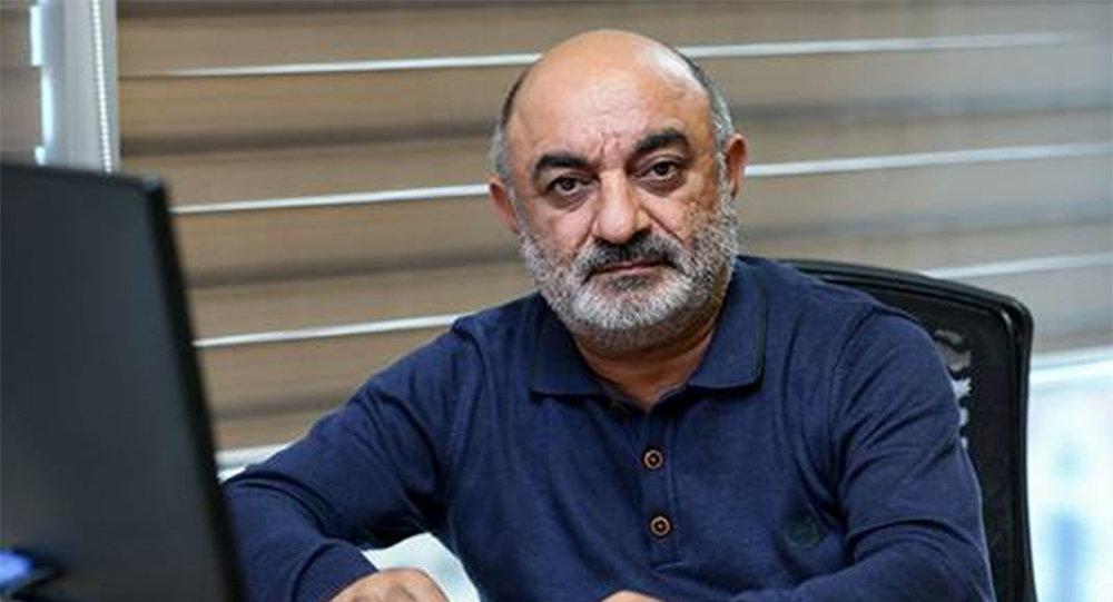 Iran's economic crisis may bring the regime to collapse | Eurasia Diary